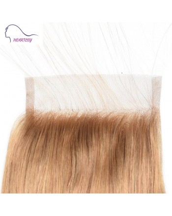 lace-closure-straight-27-brazilian-c