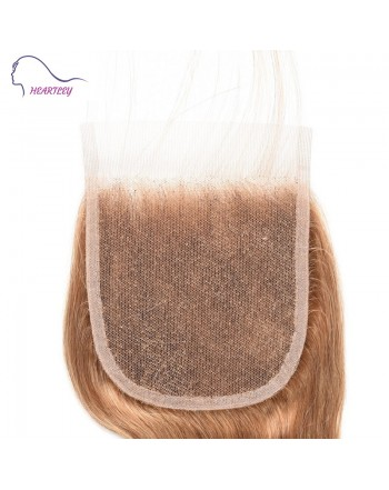 lace-closure-straight-27-brazilian-d