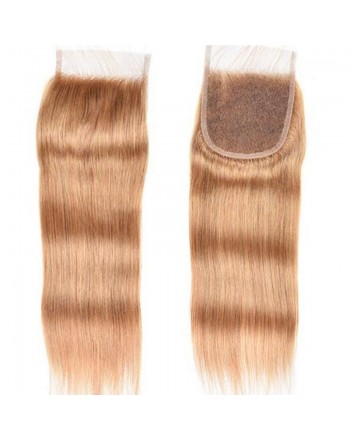 lace-closure-straight-27-brazilian-e