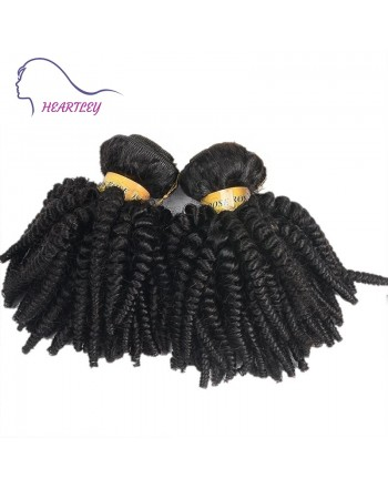 kinky-hair-extensions-brazilian-c