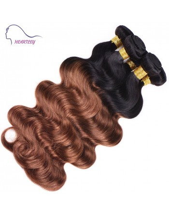 hair-extensions-ombre-body-wave-brazilian-b