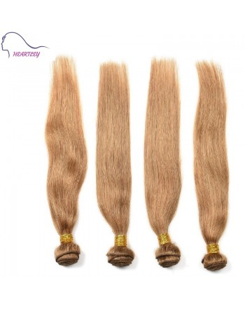 27-hair-extensions-straight-brazilian-d