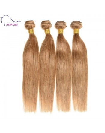 27-hair-extensions-straight-brazilian-f