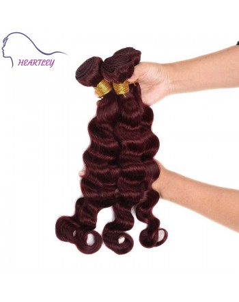 hair-extensions-loose-wave-brazilian-b