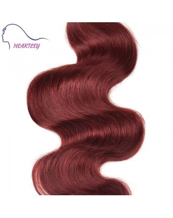 red-brown-hair-extensions-body-wave-c