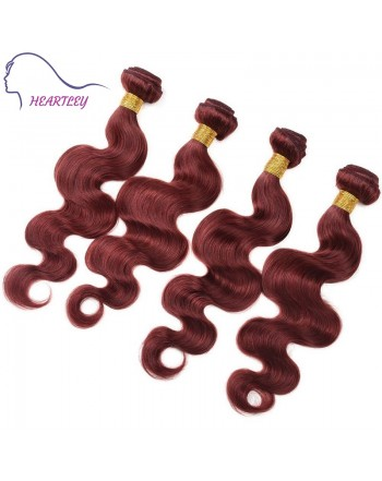 red-brown-hair-extensions-body-wave-d
