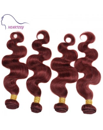 red-brown-hair-extensions-body-wave-h