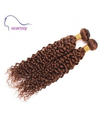 Dark-brown-curly-hair-extension-d