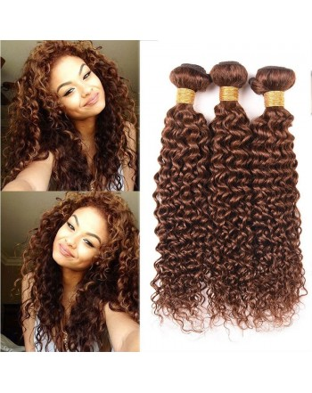 Dark-brown-curly-hair-extension-a