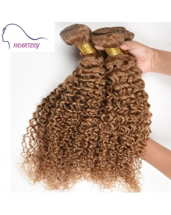Kinky-curly-honey-blonde-hair-extensions-c