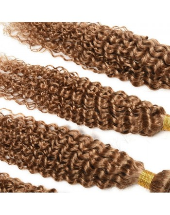 Kinky-curly-honey-blonde-hair-extensions-e