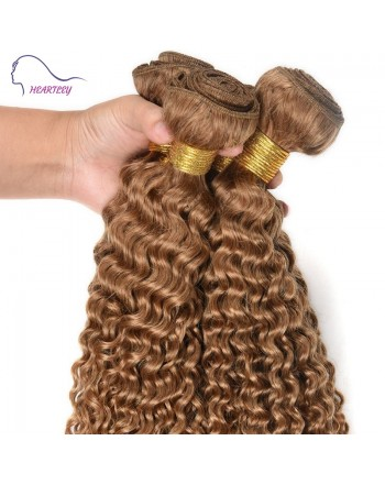 Kinky-curly-honey-blonde-hair-extensions-f
