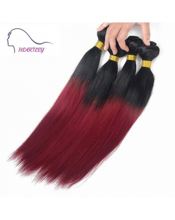 two-tone-straight-brazilian-hair-weaves-f
