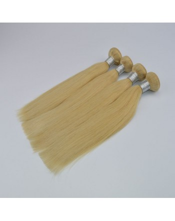 613-straight-brazilian-hair-extensions-f