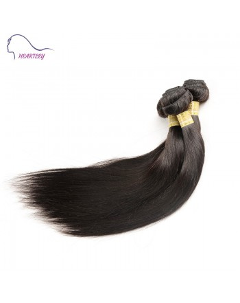 straight-black-hair-extensions-d