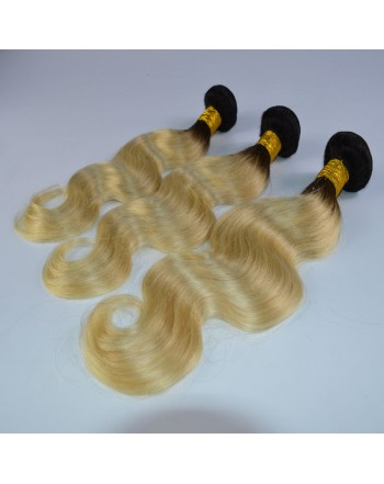 Ombre-body-wave-brazilian-hair-extensions-a